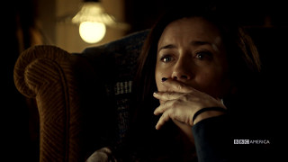 Happy Mother's Day | Orphan Black | BBC America