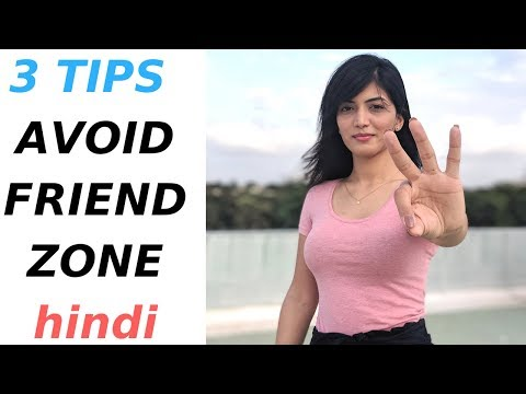 Xxx Mp4 Hot Girl Gives 3 Secret Tips On How To AVOID FRIEND ZONE In Hindi Friendzone Se Kaise Bache 3gp Sex