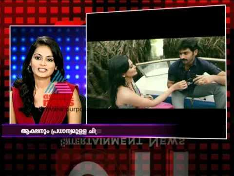 Xxx Mp4 Interview With Actress Vishnu Priya 3gp Sex
