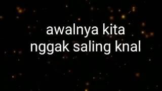 video status WhatsApp 30 detik | Status wa bikin baper | Story wa romantis bikin baper