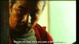 6ixtynin9 (Thai theatrical trailer)