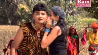 Chhokari Aave Ne Jay Re |Gujarati New Song |Kamlesh Barot