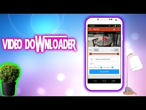Xxx Mp4 BEST AND EASY WAY TO DOUNLOAD MUSIC ON YOUR ANDROID PHONE 3gp Sex
