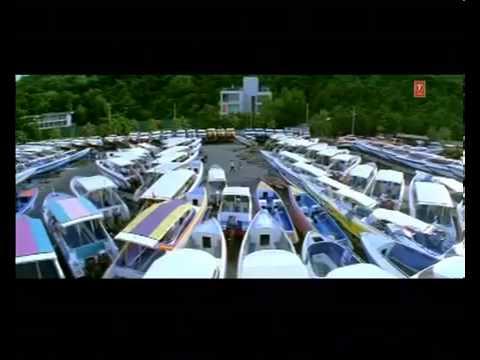 Xxx Mp4 Allaha Humke Pyar Pyar Ho Gayil Bhojpuri Hot Video Song Feat Dinesh Lal Yadav Hot Monalisa 3gp Sex