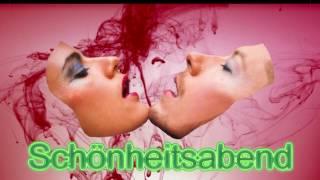Schönheitsabend/De Dansweek/Florentina Holzinger en Vincent Riebeek- Schönheitsabend
