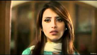 Title Song Bangla Natok Valobashi Tai   YouTube