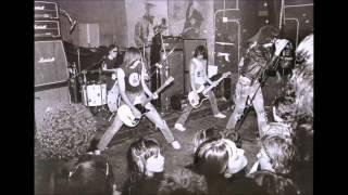 Henry Rollins - The Ramones