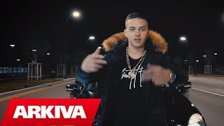 Aldo - Bitch (Official Video HD)