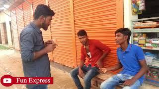 হুবহু কপি Ek Mon Ek Pran | Super Hit Bangla Movie Shoof | Shakib Khan |  Fun Express |  Ft Sazzad