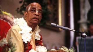 Srila Prabhupada lecture on Nitai Gauranga (Click subtitles)
