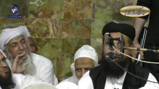 [NEW 2017] Maulana Dr Manzoor Ahmed Mengal Jamia Manzoor ul Islmia مولانا منظور احمد مینگل messagetv