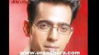 Bappa  Mazumdar  - Megh