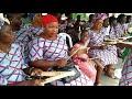 Download Video Download Ikorodu: traditonal music 3GP MP4 FLV