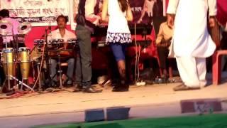 bangla song eso alo eso he(khurigachi,hooghly)netaji tarun sangha(9)