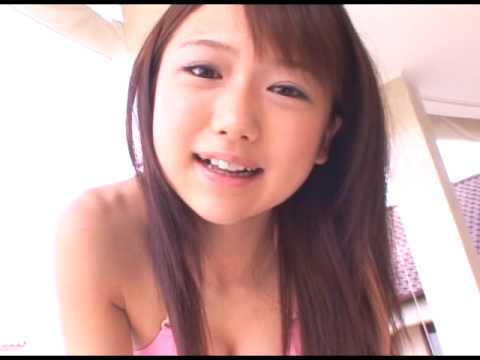 Xxx Mp4 XXXV Ai Amano 3gp Sex