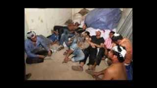 আমি কারাগার থেকে বলছি কথা তোমাদের কানে কানে   YouTube