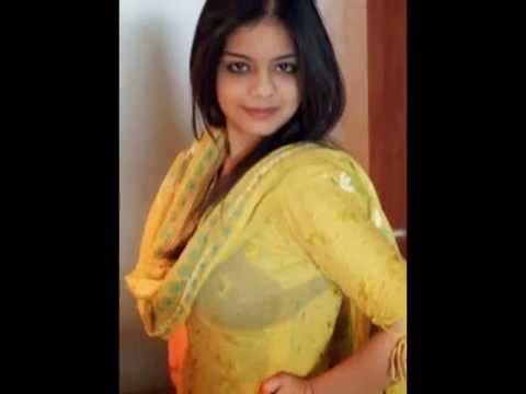 pakistani girls hot and sexy snaps