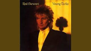 Young Turks (Digital 45)