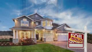 Home Loans from Peoples Bank