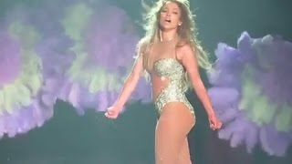 Jennifer Lopez Hot performance!