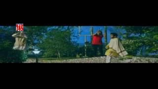 Ekhon Anek Raat   Hemlock Society   Anupam Roy   HD Song