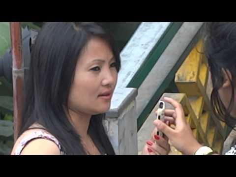 New Nepali Song from Sikkim | Sunder Timro | Video by Sooraj Rai