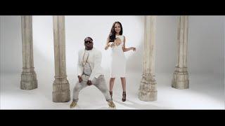 Poison Mobutu - RaissaKotisa (Feat. Shesko l'Emeraude)