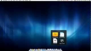 Mac: How-to Clear your Downloads Folder