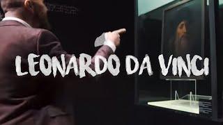 Leonardo Da Vinci - Daniel Habif
