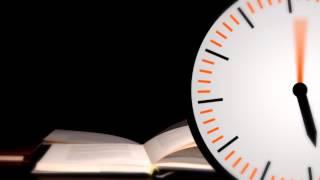 Doping Hafıza Hızlı Okuma Eğitimi Başladı!
