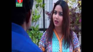 Bangla Eid Natok 2016 | Wow Fantasy By Chanchal Chowdhury - Part 2