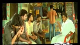 Mathikettan Salai Tamil Movie Trailer