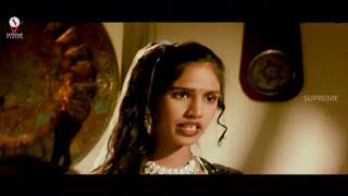 Prachin Kamasutra |Hot & Spicy |Telugu Full Length Movie HD | Hemanth Birge | Upload 2016
