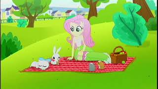 My little pony equestria girls epic fail scenes