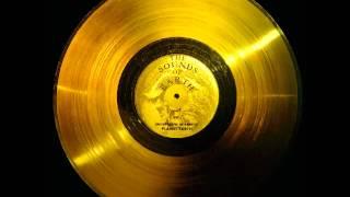 Legend Beats #121 - X Zibit (The Foundation) (Prod. DJ Muggs)