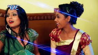 हउ करे से पहिले पूजा करे - Garam Garam Ba - 17 Me Khatra Ho Jayi - Bhojpuri Hot Songs 2017 new