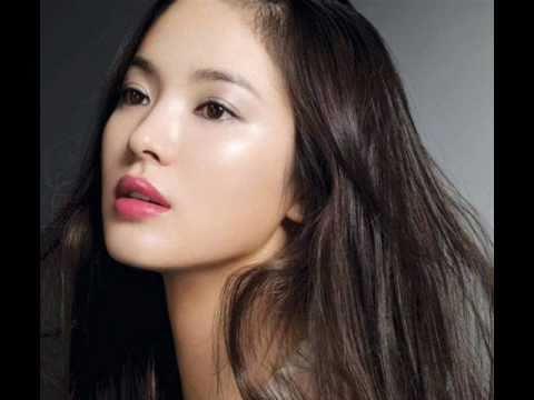 Xxx Mp4 Song Hye Kyo Vs Kim Tae Hee Vs Koo Hye Sun Vs Yoon Eun Hye Vs Kim Ah Joong 3gp Sex