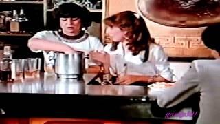 الفيلم النادر- الطعنه - معالي زايد   و يوسف شعبان  .1987-الجزء 1