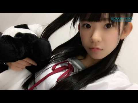 This 21 year old Japanese Idol Is Constantly Mistaken For a Middle Schooler