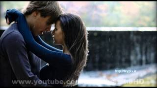 Tum Mujhe (full song) Hindi Sad Songs Collection 2013 (Lally Sidhu Creation)