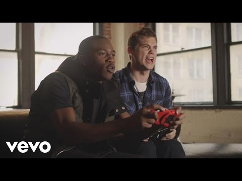 MKTO God Only Knows