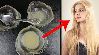 Potato And Onion Juice For Hair Growth recipe