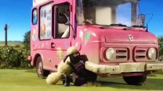 NEW Shaun The Sheep Full Episodes Compilation 2017 HD الخروف شون ذا شيب - Part 3