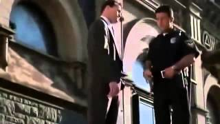 New Action Movies 2015 movies tagalog version Best Action Movies Hollywood English Full