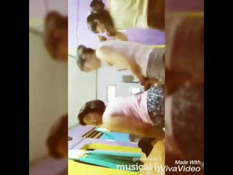 Xxx Mp4 Trio Serigala Bergoyang 3gp Sex