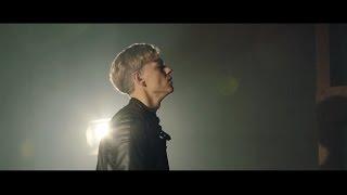 Pieter van der Zweep - Zal De Liefde Winnen (Official Video)