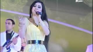 NAZIA KARAMATULLAH   INDIAN SONG  OFFICIAL VIDEO  HD