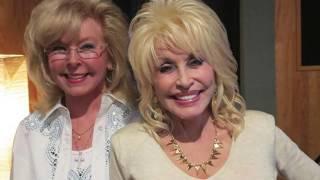 Debbie Cochran's Duet with Dolly Parton -