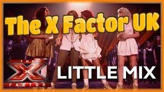 Top 10 best Auditions- The X Factor UK- Britain's got talent - America's Got Talent