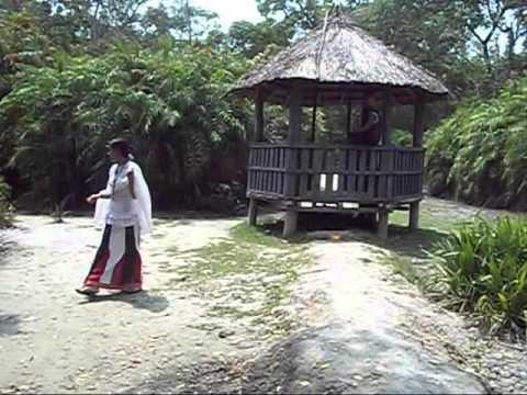 Xxx Mp4 Sundarban Karamjal করমজল সুন্দরবন 3gp Sex